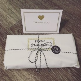 pretty-poshmark-package-wrapping-300x300